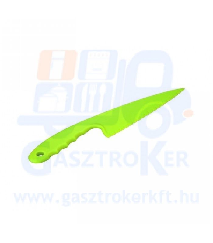 60386 zöldségtisztító kés, 18
