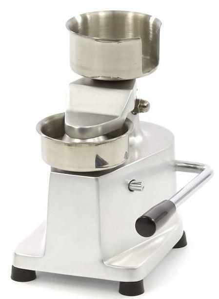Maxima HP 100 húspogácsa készítő