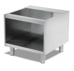 7TS020-K készüléktartó szekrény