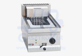 Fagor FE6-05 TE elektromos asztali olajsütő