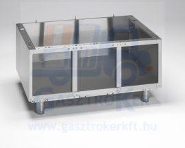 Fagor MB 715 készüléktartó szekrény