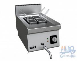 Fagor CPE6-05 elektromos tésztafőző
