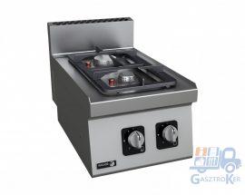 Fagor CG6-20 gáztűzhely