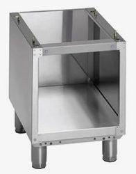 Fagor MB6-05 készüléktartó szekrény