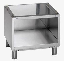 Fagor MB6-10 készüléktartó szekrény