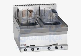 Fagor FE6-10 TE elektromos asztali olajsütő