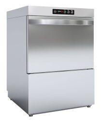 Fagor CO 501 mosogatógép, 220/380 V feszültségre