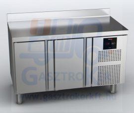 Fagor EMSN 150 rm. mélyhűtő pult űrtartalom: 268 liter