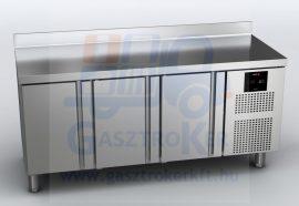 Fagor EMSN 200 rm. mélyhűtő pult űrtartalom 416 liter