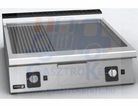 Fagor KORE FT-G910 V LR asztali gázüzemű sütőlap