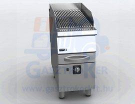 Fagor KORE B-G9051 I grillsütő, rozsdamentes ráccsal