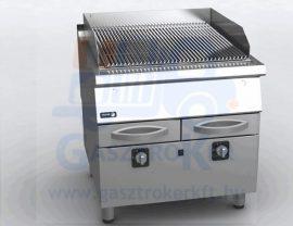 Fagor KORE B-G9101 I grillsütő, rozsdamentes ráccsal