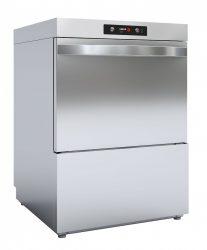 Fagor CO 500 mosogatógép, 220 V feszültségre