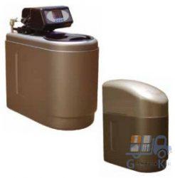 WMK-BNT2650 T automata vízlágyító