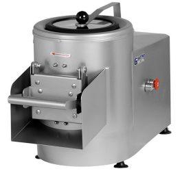 KG 510 burgonyakoptató, 70-100 kg/óra