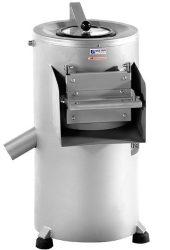 KG 503 burgonyakoptató, 200-300 kg/óra