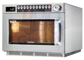 Samsung CM1929 A mikrohullámú sütő 26 literes