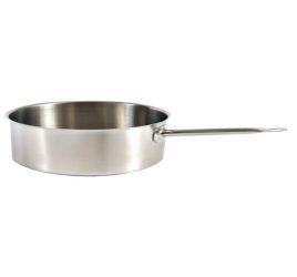 80075410 Rm. nyeleslábas, 1,2 liter