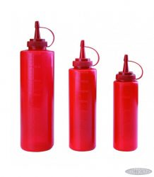 61970 R műanyag adagoló, űrtartalom: 0,7 liter
