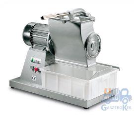 LaFelsinea GT HP 4 sajtreszelőgép