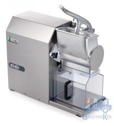 LaFelsinea GTX HP 2 sajtreszelőgép