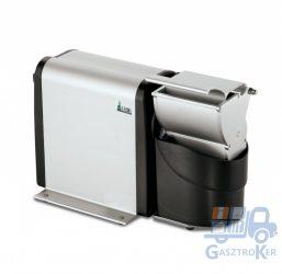 LaFelsinea Minichef GT reszelőgép