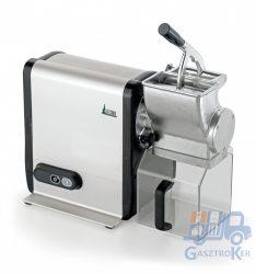 LaFelsinea Minichef GTX sajtreszelőgép