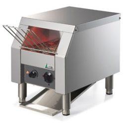 LaFelsinea Roller Compact VV kenyérpirító, kb 360 db/óra