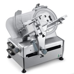 LaFelsinea Zaffira 300 Auto automata szeletelőgép