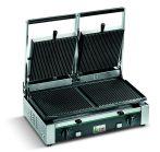 LaFelsinea PD 3000 RR-RR asztali kontaktgrill