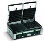 LaFelsinea PD 3000 LR-RR asztali kontaktgrill