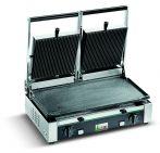 LaFelsinea PD 3000 LR-LR asztali kontaktgrill