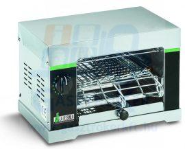 LaFelsinea Q 4 Y11 toaster