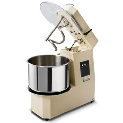 LaFelsinea SPM 50 TR dagasztógép