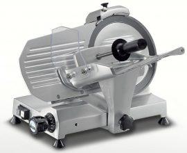 LaFelsinea AGS 250 szeletelőgép