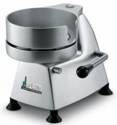 LaFelsinea BST 150 húspogácsa készítő