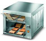 LaFelsinea Roller Small VV kenyérpirító, kb 360 db/óra