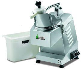 La Felsinea TV-TM zöldségszeletelőgép, 220 kg/óra