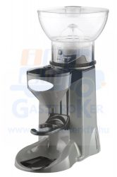 Maxima ECG 500 kávédaráló (kávéőrlő)
