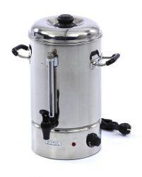 Maxima HWB 10 ital melegentartó, 10 liter