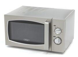 Maxima SP 25 mikrohullámú sütő 25 literes