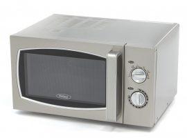 Maxima SPM 25 mikrohullámú sütő 25 literes
