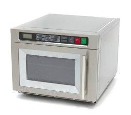 Maxima PM 30 mikrohullámú sütő 30 literes, dupla magnetronos