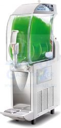 MEC IPRO 1 jégkása készítő gép