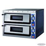MEC ML 99 elektromos pizzasütő