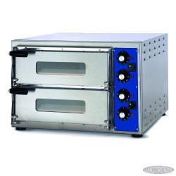 MEC SMART 234 pizzasütő