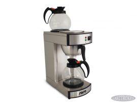 K 24T filteres kávéfőző 1,8 literes