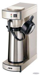 Thermo 24 filteres kávéfőző termoszkancsóhoz
