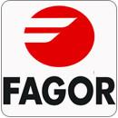 Fagor kombisütő-pároló    <FONT COLOR=red>AKCIÓ</FONT>