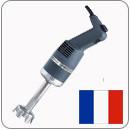 Robot Coupe  <FONT COLOR=blue>Új termék</FONT>
